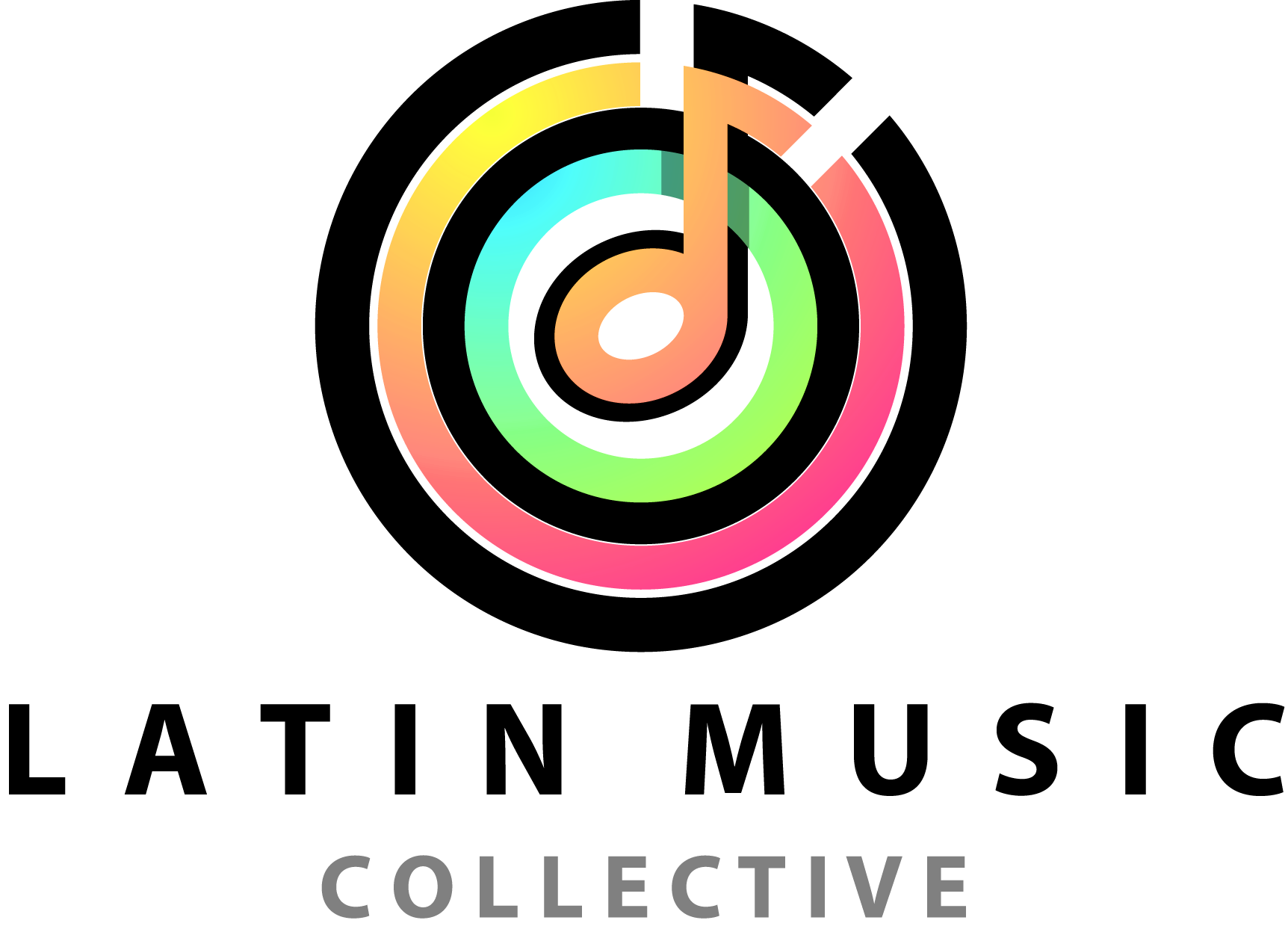 Latin Music Collective
